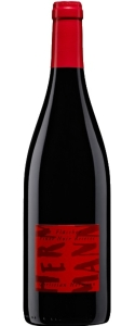 Pinot Noire Reserve